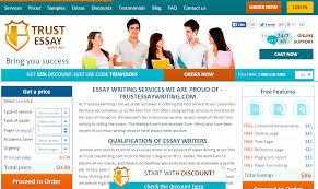 what is the best essay writing service  best essays