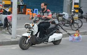 Image result for siege bebe pour moto