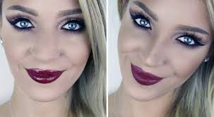 contouring nose this is just as the determination of the shape of your face can be of help to you in choosing a flattering hairdo