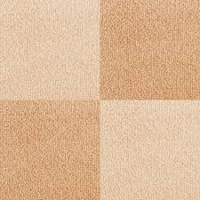 beige carpet texture. New Checkered Carpet Texture. Bright Beige Flooring As Seamless Background. \u2014 Photo By Stevanovicigor Texture X