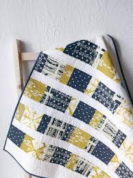 Baby Quilt Handmade, Modern Quilt, Toddler Quilt, Nursery Bedding ... & Baby Quilt Handmade, Modern Quilt, Toddler Quilt, Nursery Bedding, Baby  Quilts for Adamdwight.com