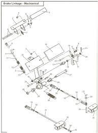 Honda 919 wiring diagram