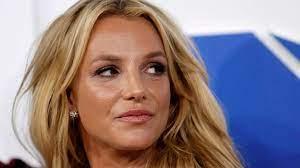 Britney Spears asks court ...