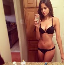 Enviar nudes mejora la vitalidad