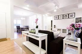 Ikea Living Room Decor Home Design 93 Marvellous Ikea Living Room Ideass