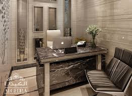 Interior for office Classic Interior Office Design Prg Interiors Office Interior Design Corporate Office Design Companyalgedra