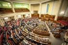 В Раде заявили, что Россия зависит от Украины, и так должно остаться