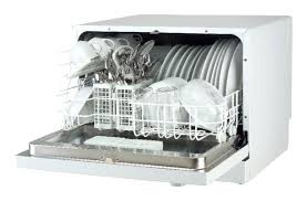 spt countertop dishwasher white manual sd 2201w comment page 1