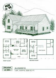 Small Picture 25 best Log homes kits ideas on Pinterest Log cabin home kits
