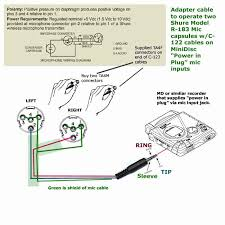 wiring diagram xlr wiring image wiring diagram stereo jack to xlr wiring stereo auto wiring diagram schematic on wiring diagram xlr