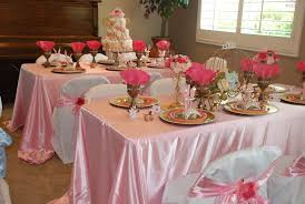 Fresh Design Princess Themed Baby Shower Incredible Inspiration Prince And  Ideas Babywiseguides Com