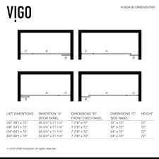minimum shower door width wide front door measurements 3 8 clear glass shower door with typical