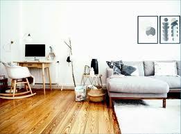 Wohnzimmer Streichen Ideen Grau Braunpulsonicquickly