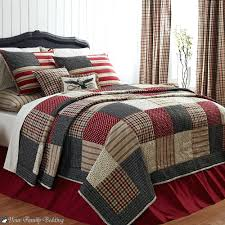duvet covers country style duvet covers uk shabby chic bedding style notes country cottage style