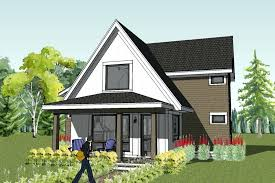 Simple Farmhouse Designs Image Of Small Country House Plans With Porches Simple  Farmhouse Design Philippines Interior