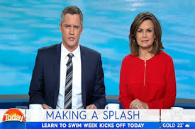 channel 9 news today. an error occurred. channel 9 news today e