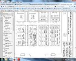 kenworth t300 wiring diagram kenworth fuse panel diagram kenworth image wiring kenworth wiring diagram pdf kenworth image wiring on kenworth