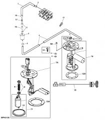 john deere 111 wiring diagram wiring diagrams and schematics sst15 john deere wiring diagram car