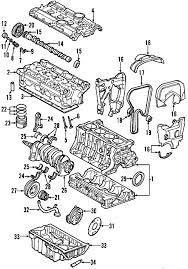 volvo v t engine diagram volvo wiring diagrams