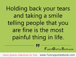 Famous Love Quotes Painful QuotesGram Qoutes Pinterest Quotes Gorgeous Pain And Life Quotes