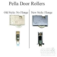 old pella window replacement parts window replacement parts roller assembly patio door old style window blind