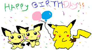Free Printable Pokemon Birthday Cards Magdalene Project Org