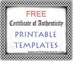 How To Make Fake Certificates Free Make Certificate Online Under Fontanacountryinn Com