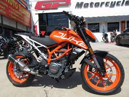 - Ca For Cycle 390 Duke Diego 2018 San Sale Trader Ktm In