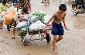 Image result for child labour images