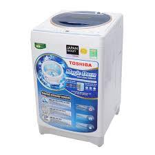 Máy giặt Toshiba AW-MF920LV(WK) - 8.2kg - META.vn