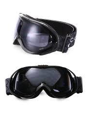 gucci goggles. gallery gucci goggles