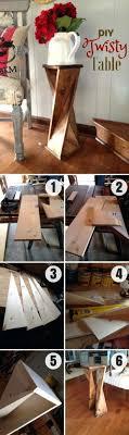 best wood for furniture making. Favorite Images Wood Furniture Making Ideas Home Devotee Interior Best . For
