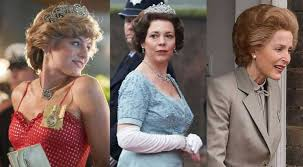 Dec 20, 2017 · netflix's hit tv series the crown, which goes deep inside the private world of queen elizabeth ii and britain's royal family, chronicles their lives within the sweep of global events during. The Crown Season 4 Review Show Delivers Its Best As Diana Thatcher Take Away The Queen S Thunder Entertainment News Wionews Com
