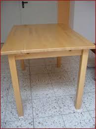 Küchentisch 60 X 80 Tolle Küchentisch Tisch Klein 80x60 Holz