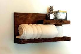 rustic floating shelves wood shelf for bathroom wood bathroom shelves wood wall shelf rustic floating shelf