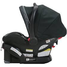 graco snugride snuglock 35 infant car seat spencer 2054046