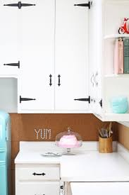 Painting Formica Kitchen Countertops Best 20 Painting Laminate Countertops Ideas On Pinterest Paint