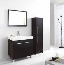 Bathroom Floor Cabinets Bathroom Small Storage Floor Cabinets Tomthetradercom