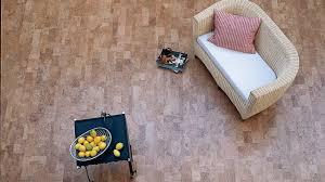 Bodenbeläge aus kork sind in vielen attraktiven naturtönen erhältlich. Kwg Korkboden Zum Kleben Paco Cc 7044 S Edelfurniert Korkboden Weitere Boden