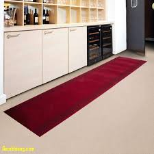kohls rugs kitchen rugs awesome kitchen rugs choose one that suitable with you kohls chaps bathroom kohls rugs