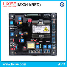 mx321 avr wiring diagram mx321 image wiring diagram stamford mx341 wiring diagram wiring diagram and schematic on mx321 avr wiring diagram