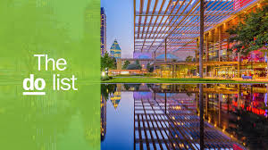 The Todo List Movie Online Free 20 Best Things To Do In Dallas For Locals And Tourists Alike