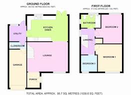 town panchayat building plan approval fees with semi detached house layout plan best of town panchayat building plan