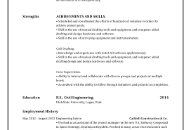 Help Building A Resume I Need Resume Help Writing My Marvelous Structure 100 Stimulating 26
