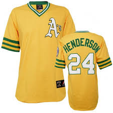 Oakland A's Retro A's Oakland Jersey Retro Jersey Oakland A's dbefafc|Patriots Vs Bills Game Preview