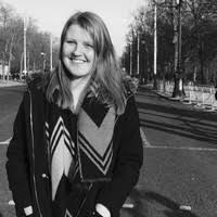 Sophie Meakin - Worcester, United Kingdom   Professional Profile   LinkedIn
