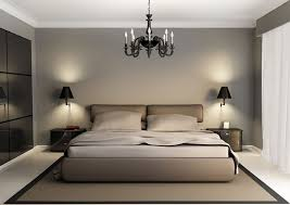 Modern Bedroom Lighting Ceiling Bedroom Lighting Modern Bedroom Lighting Living Room Recessed