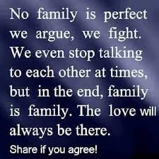 I Love My Family Quotes Unique I Love My Family Quotes Unique Google Life Quotes Pinterest