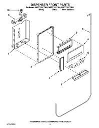 WRT779REYM00 8 samsung dvd wiring diagram,dvd wiring diagrams image database on dvd wiring harness