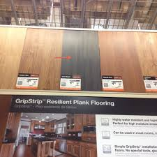 tremendous allure locking vinyl plank flooring installation instructions rated